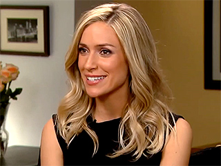 Kristin Cavallari Won't Watch 'Brutal' Episodes of The Hills: 'I Was So Obnoxious'