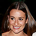 Lea Michele Brings New Boyfriend Robert Buckley on a Double Date with Glee Costar Becca Tobin and Her Fiancé