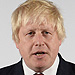 Boris Johnson, Who Led Britons to Vote for Brexit from the EU, Says He Won't Run for Prime Minister