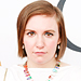 Lena Dunham Calls Kanye West's 'Famous' Video 'Disturbing' and 'Sickening'