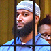 Maryland's Attorney General Is Fighting the New Trial Ruling for Serial's Adnan Syed