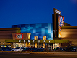 FROM <em>TIME</em>: Cinemark Attorneys Want Aurora Shooting Victims to Cover $700,000 in Legal Fees