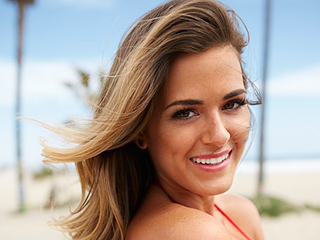 The Bachelorette's JoJo Fletcher on Her First Declaration of Love: 'All I Could Do Was Pray I Made the Right Choice'