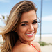 The Bachelorette's JoJo Fletcher on Finding Closure as She Heads Toward a Proposal