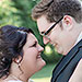 The Voice Star Jordan Smith Weds His Longtime Love Kristen Denny