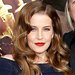 Lisa Marie Presley Filed for Divorce After Husband 'Took Advantage' of Her Money, Lawyer Claims