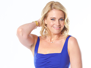 Melissa Joan Hart on Turning 40: 'You Have More Self-Confidence, and a Little Bit of I Don't Give a Crap'