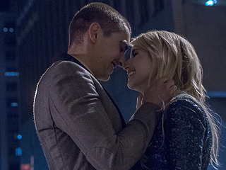 WATCH: Dave Franco and Emma Roberts Strip Down for an Adventurous Game of Truth or Dare in Exclusive Nerve Clip