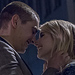 Dave Franco and Emma Roberts Strip Down for a Game of Truth or Dare in Exclusive Nerve Clip