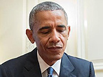 Watching President Obama Make a Bracelet for Joe Biden Gave Us Friendship Goals