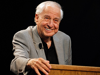 WATCH: Celebrate Garry Marshall's Most Iconic Movies and TV Show with Us