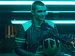 New 'Double Dog' App Brings Dave Franco's Truth-or-Dare Thriller <em>Nerve</em> to Life &#8211; as Founders Say It's 'Safe'