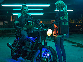 New 'Double Dog' App Brings Dave Franco's Truth-or-Dare Thriller Nerve to Life – as Founders Say It's 'Safe'