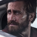 Exclusive First Look at Jake Gyllenhaal, Amy Adams in Tom Ford's New Thriller Nocturnal Animals