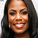 Apprentice Alum Omarosa Manigault Is Engaged