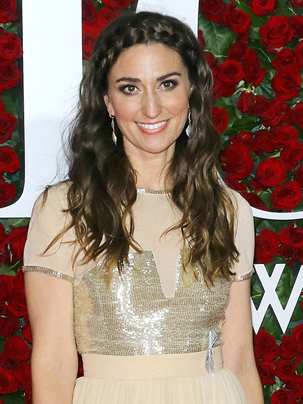 Sara Bareilles nudes (27 foto) Young, Snapchat, swimsuit