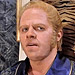 FROM EW: Donald Trump Compared to Biff Tannen, Nurse Ratched in DNC Video About Bullies