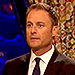 No More Mr. Nice Guy: Chris Harrison Tries Out Some New Bachelorette Buh-Byes