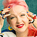 Cyndi Lauper on Aging and Life in the Spotlight: 'You Can't Live Your Whole Life Worrying About Staying Famous'