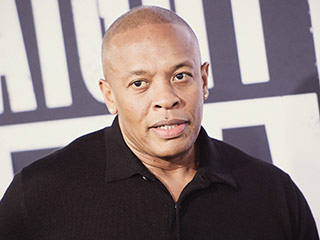 Dr. Dre Detained at Malibu Home After Confrontation With Motorist: Report