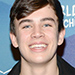 Vine Star Hayes Grier Hospitalized After Car Accident