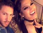 Balmain Battle! Jennifer Lopez's Birthday Catsuit Was First Worn by a KarJenner