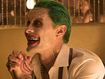 Jared Leto: Playing the Joker in <em>Suicide Squad</em> 'Was a Role of a Lifetime'