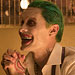 Jared Leto Talks About Heath Ledger's Legacy as the Joker: 'It's One of the Best Performances Ever in Cinema'