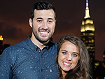 What We Can Expect from Jinger Duggar's Wedding