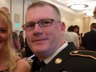 Two Hero Soldiers Killed While Protecting Woman from Alleged Gunman at South Carolina Bar