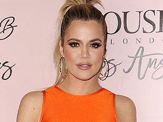 Khloé Kardashian Reveals She 'Hated' Doing Celebrity Apprentice, Says Donald Trump 'Would Not Make a Good President'