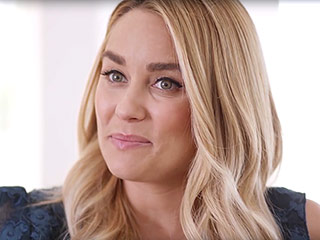 WATCH: Lauren Conrad Promises to 'Reveal Things We Haven't Talked About Before' in The Hills' 10th Anniversary Special