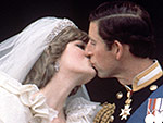 Remembering Prince Charles and Lady Diana's Royal Wedding (and <em>That</em> Dress!) &#8211; 35 Years Later