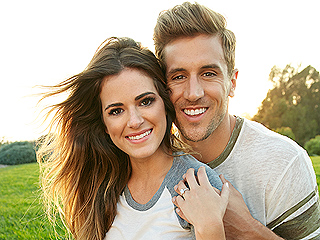JoJo Fletcher Wishes Jordan Rodgers a Happy 28th Birthday – See the Sweet Pic!
