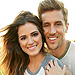 JoJo Fletcher Rings in Jordan Rodgers' 28th Birthday with a Morning Hike: 'Can't Wait to Celebrate Many More with You'