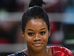10 Empowering Gabby Douglas Quotes to Live By