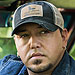 How Jason Aldean's Daughters Inspired Him to Take on His Latest Role