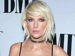 Taylor Swift Is Skipping the MTV VMAs: She 'Was Never Scheduled to Attend' Says Source