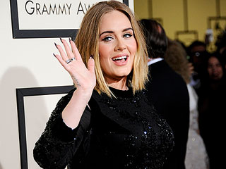 Inside Adele's Down-to-Earth Life in L.A. with Longtime Love Simon Konecki and Son Angelo