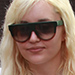 Amanda Bynes Gives Update on Loving Fashion School as She Returns to Twitter
