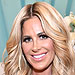 Kim Zolciak Had Treatment to Eliminate Sagging Skin on Her Jawline: 'I Look More Refreshed'