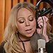 FIRST LOOK: Mariah Carey Has the Keys to the Empire