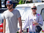 Miley Cyrus & Liam Hemsworth: Inside Their Life Together Now