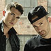 Timeflies Drops New Single 'Something Wrong' – Check Out an Exclusive First Listen!