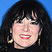 Heart Singer Ann Wilson's Husband Dean Stuart Wetter Charged With Assaulting Twin Teenage Nephews