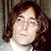 John Lennon's Killer Mark David Chapman Denied Parole for 9th Time