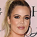 From INSTANT: WATCH: How Khloé Kardashian Takes Down Haters