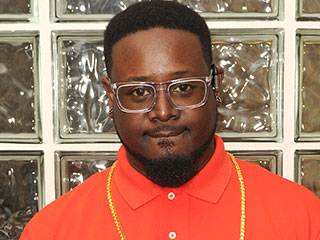 T-Pain Thanks Fans for Support Following Fatal Stabbing of His Niece