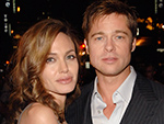 Angelina Jolie and Brad Pitt's Divorce: The 7 Biggest Revelations