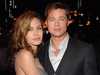 Angelina Jolie and Brad Pitt's Divorce: The 7 Biggest Revelations